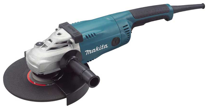 Шлифовальная машина Makita GA9020