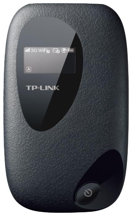 ������������� ��������� TP-LINK M5350