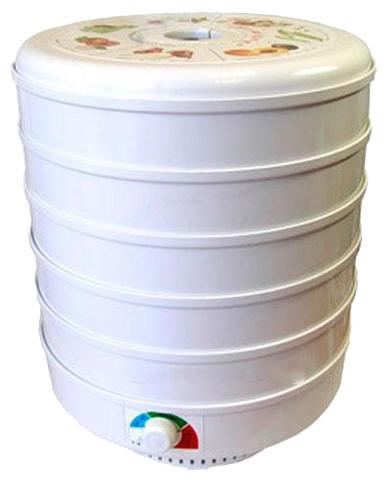 Сушилка для овощей, фруктов, грибов Спектр-Прибор ЭСОФ-0.5/220 Ветерок