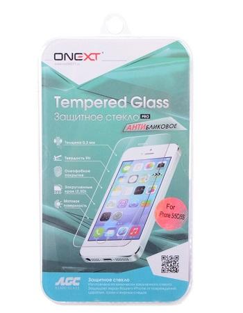 Onext 40812 для Apple iPhone 5S-SE