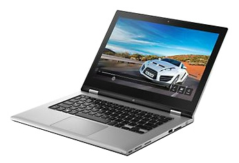 ����������: ������� Dell Inspiron 7347-9026, Silver - Core i3 4010U 1700 ���. ����� 13.3 ������, 1366x768, ���������������, ���������, ��������� TFT IPS. ��� 4 �� DDR3L 1600 ���. ���������� HDD 500 ��; DVD ���. GPU Intel HD Graphics 4400. �� Win 8 64
