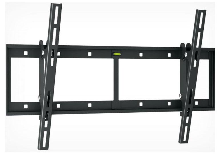 ��������� ��������� ��������� Holder LCD-T6606-B Metallic