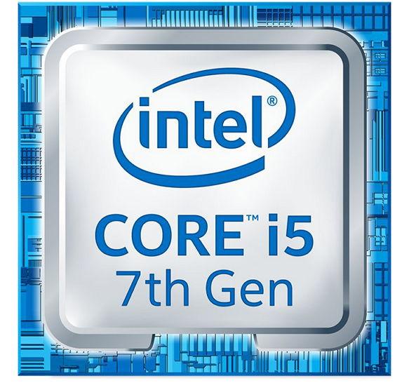 Процессор Intel Core i5-7400 Kaby Lake (3000MHz, LGA1151, L3 6144Kb), OEM CM8067702867050