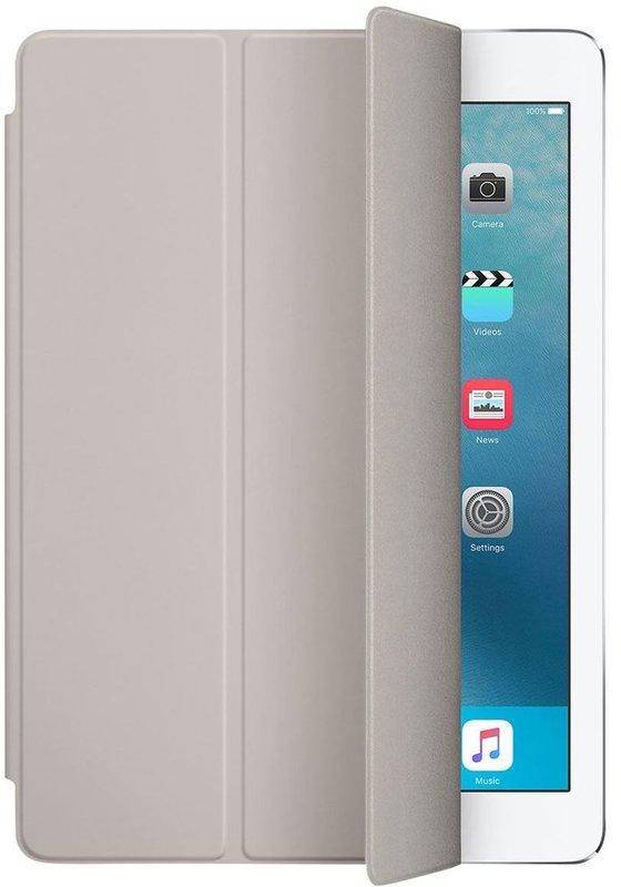 Чехол Smart Cover iPad Pro 9.7 Stone MM2E2ZM/A