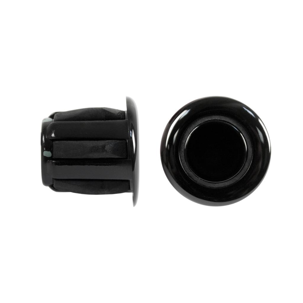 Parkmaster FJ Black - • Расстояние: FJ-Black