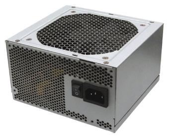 Блок питания Sea Sonic Electronics SSP-550RT 550W