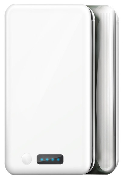 �������������� ������� Rombica Neo NP50� White