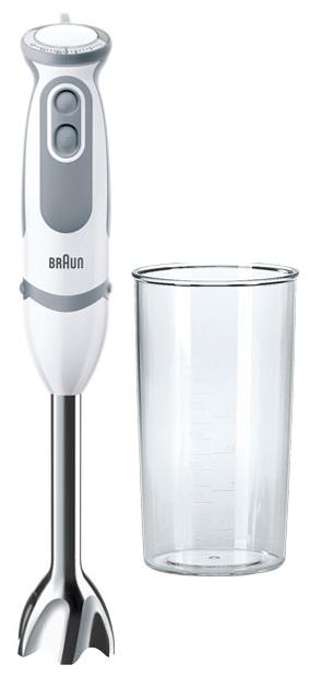 ������� Braun MQ 5000 WH Soup white MQ5000