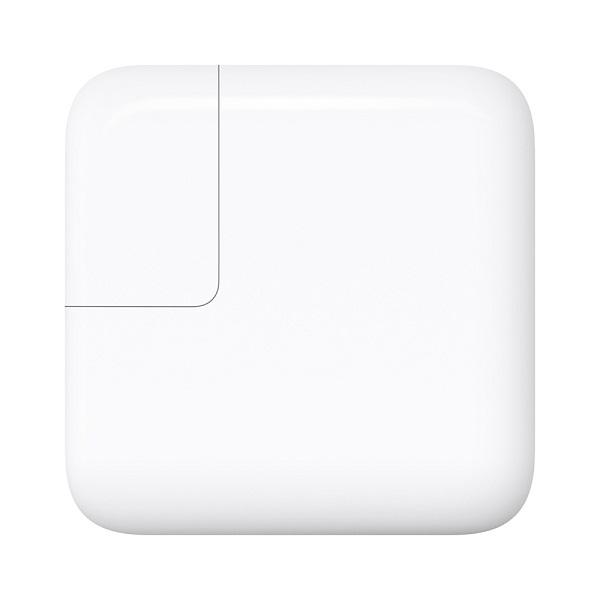 Apple 29W USB-C Power Adapter (MJ262Z/A)