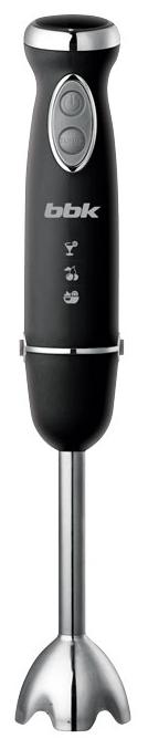 ������� BBK KBH0506, black KBH0506 ������