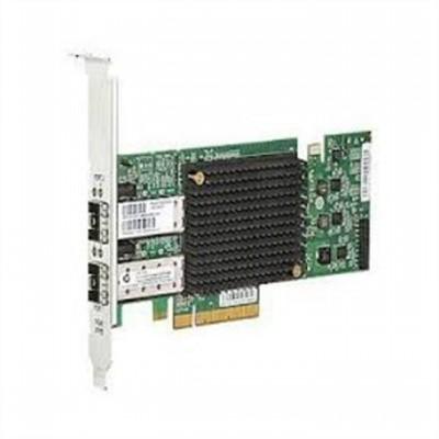 ���������� IBM 10Gb iSCSI - FCoE 2 Port Host Interface Card (00MJ099)