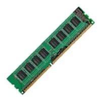 ����������� ������ NCP DDR3 1600 DIMM 8Gb