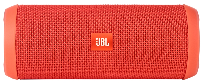 Портативная АС JBL Flip III, Orange JBLFLIP3ORG