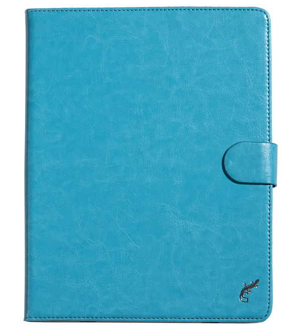 �����-������ G-Case Business 10'', Light blue