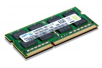 Оперативная память Lenovo 0B47380 4GB