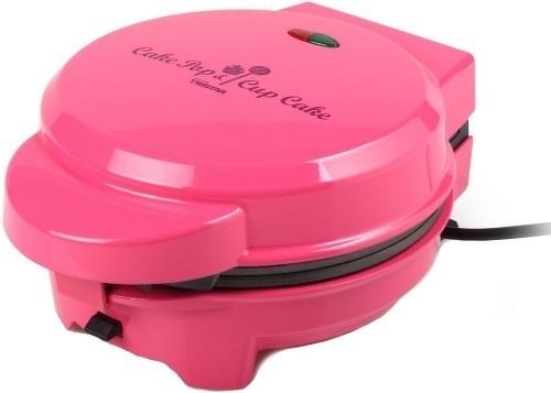 Прибор для приготовления кексов Tristar SA-1127