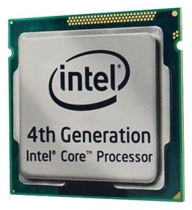 Процессор Intel Core i3-4360 Haswell (3700MHz, LGA1150, L3 4096Kb), OEM