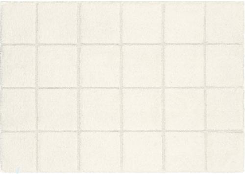 Spirella Tile (1013454) beige