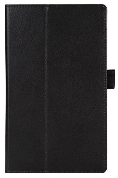 IT Baggage для LENOVO IdeaTab 2 A8-50 (ITLN2A802-1) black