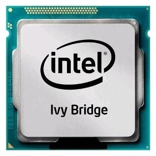 Celeron G1610 Ivy Bridge (2600MHz, LGA1155, L3 2048Kb), OEM - LGA1155; Ivy Bridge; ядер 2; 22 нм; 2600 МГц; L1 64 Кб; L2 512 Кб; L3