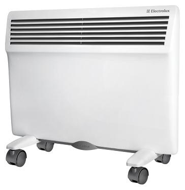 Конвектор Electrolux ech/ag–1500 ef