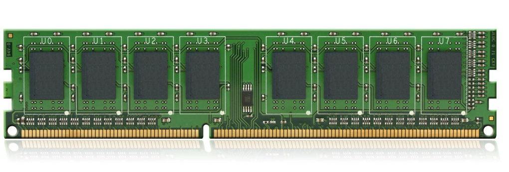 Оперативная память DDR3 8192Mb 1600MHz ADATA-RAMOS