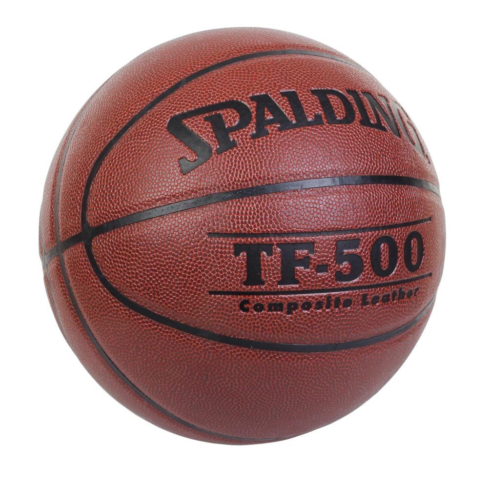Spalding TF-500 Composite 64452/64512 Sz7