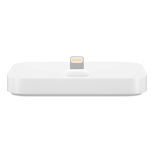 Apple Phone Lightning Dock (MGRM2ZM/A)