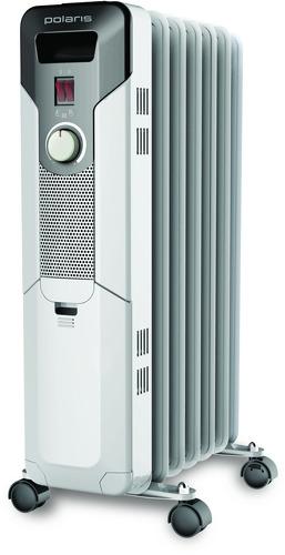 Радиатор масляный Polaris PRE N 0715