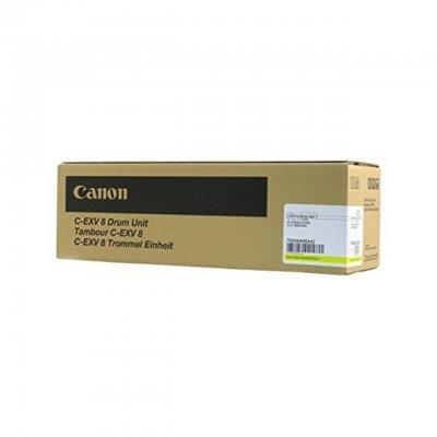 Фотобарабан Canon IRC3220, yellow 7622A002