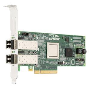 Контроллер LSI LPE12002-M8