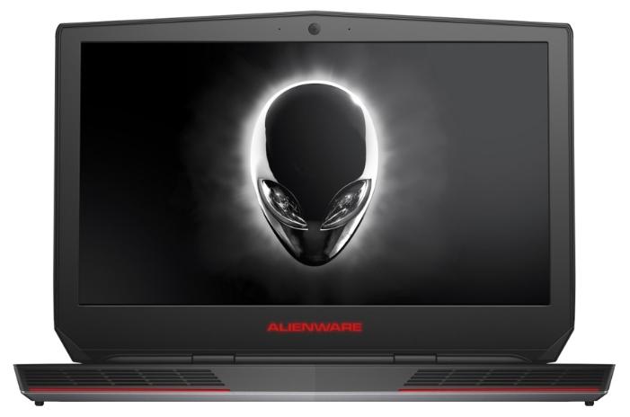 DELL Alienware 15 (A15-9785) - (Intel Core i7 6700HQ / 2.60 - 3.50 ГГц. Экран 15.6 дюймов, 1920x1080, широкоформатный TFT IPS. ОЗУ 32768 Мб DDR3L 1600 МГц. Накопители HDD+SSD 1256 Гб; DVD нет. GPU NVIDIA GeForce GTX 980M. ОС MS Windows 10 Home (64-bit))