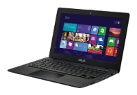 ����������: ������� ASUS X200MA-KX244H Red - Celeron N2830 2160 ���. ����� 11.6 ������, 1366x768, ���������������. ��� 4 �� DDR3 1333 ���. ���������� HDD 500 ��; ���. GPU Intel GMA HD. �� Win 8 64