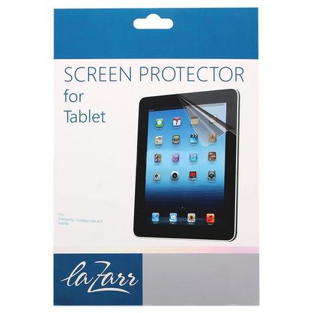 �������� ������ LaZarr Clear ��� Apple iPad Air Glare 1230148
