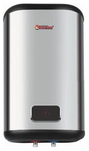 Водонагреватель Thermex Flat Diamond Touch ID 50V ID 50-V