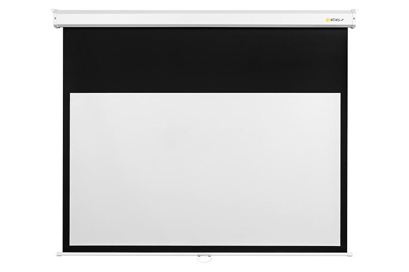 Экран для проектора Digis Space DSSM-4308