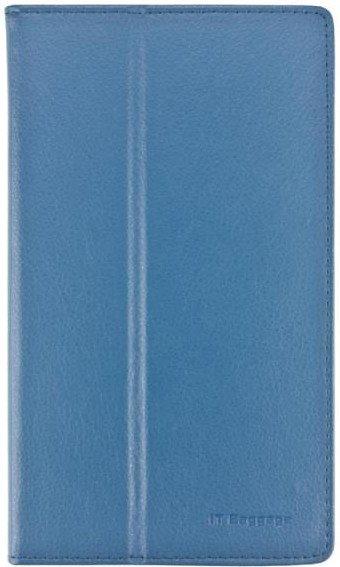 Чехол IT BAGGAGE для планшета ASUS MeMO Pad 7 ME572C/CE Blue