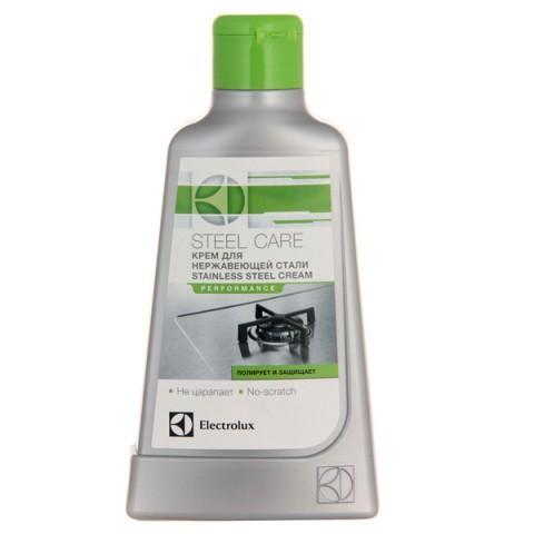 Чистящее средство Electrolux E6SCC104 для метал. поверхности