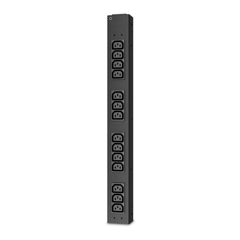 Блок розеток APC AP6003A AP6003A