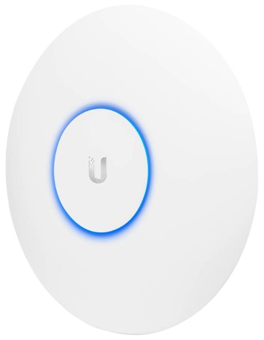 Wi-Fi точка доступа Ubiquiti UniFi AC Pro UAP-AC-PRO