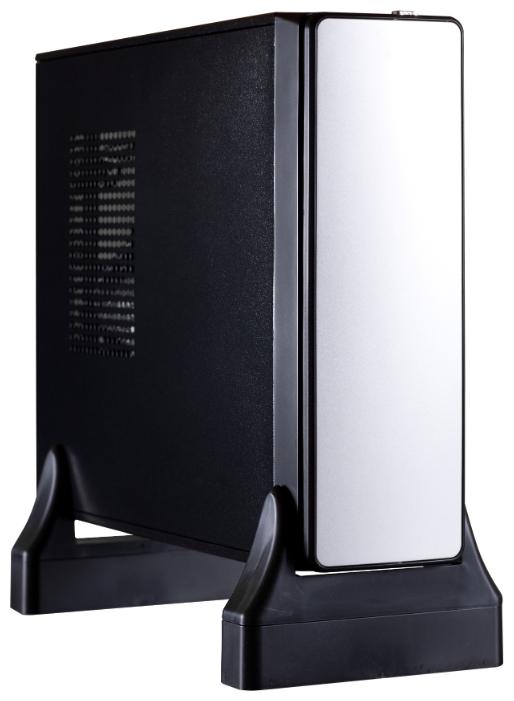 ������ ��� ���������� ExeGate MI-213L 300W, Black/silver