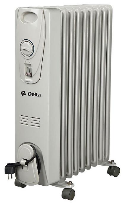 �������� �������� Delta D25-9 �41497