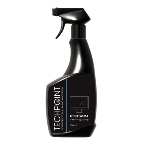 Чистящее средство Techpoint 1136