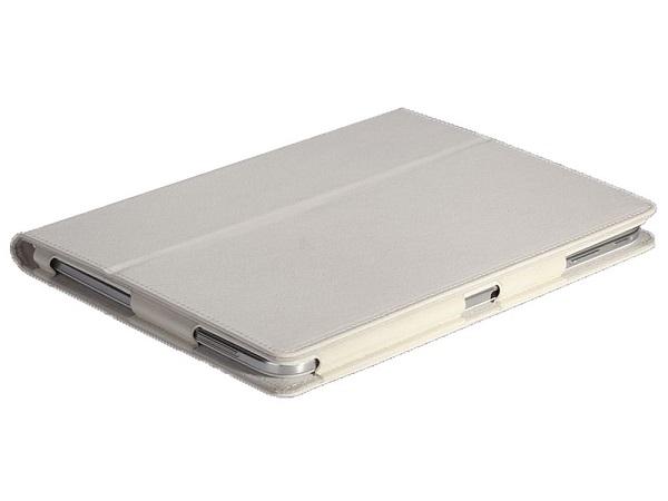 IT Baggage для Lenovo IdeaTab 2 A10-30 (ITLN2A103-0) white