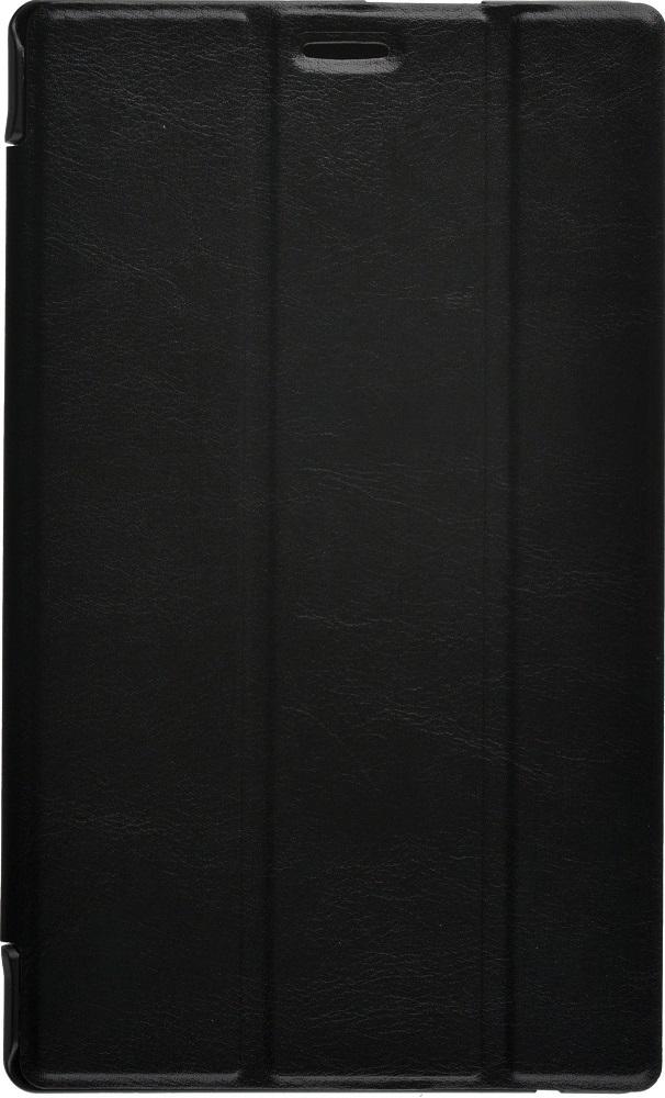 �����-������ ProShield slim case ��� Asus Zenpad C7.0 170 CG, Black