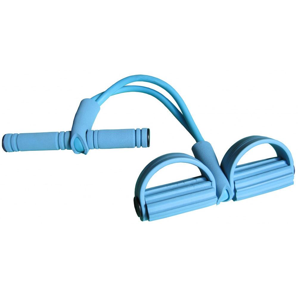 Эспандер для мышц спины IR97615