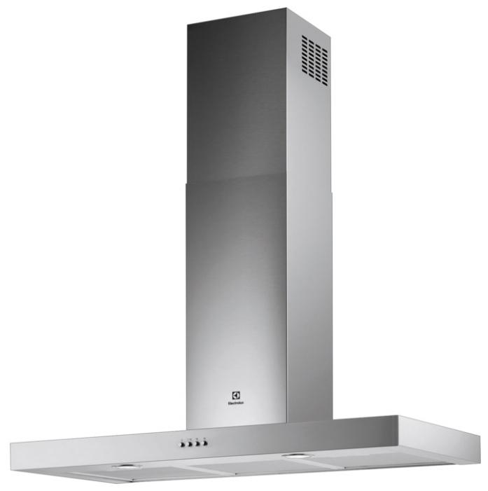 ������� �������� Electrolux EFC 60462 OX