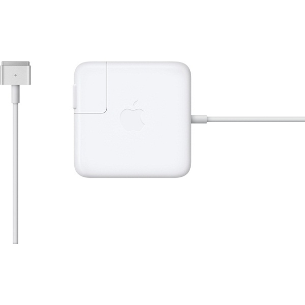 Apple MagSafe 2 Power Adapter (MD506Z/A)