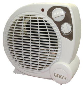 Термовентилятор Engy EN-513