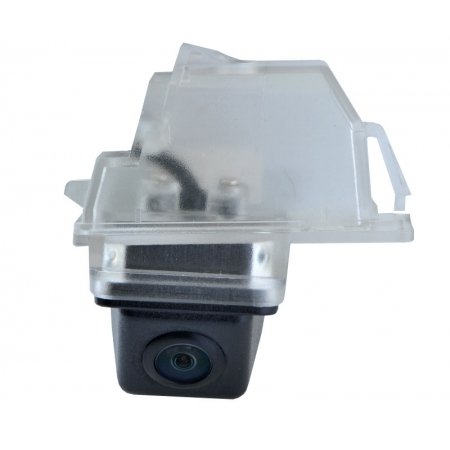 Камера заднего вида Incar VDC-073 для Ford Kuga (2013)